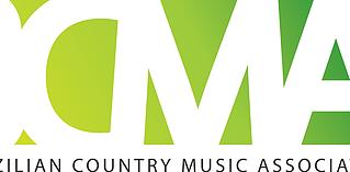 Material do Country Guitar Br no BCMA - Brazilian Country Music Association
