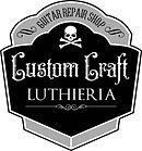 logo custom craft.jpg