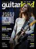 Nova Guitarload no Ar - Coluna Alex Fornari