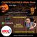 Lista completa atualizada dos Podcasts dos programas do Country Guitar BR Radio Show