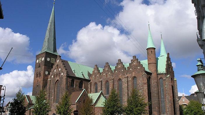 Aarhus_Domkirke.jpg