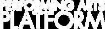 PAP-logo-hvid_edited_edited.png