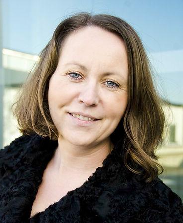 CVbillede Sigrid Aakvik.jpg