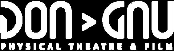 DG_RGB_Logotype_Hvid_750px.png