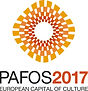 pafos2017_european_capital_of_culture