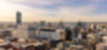 manchester-skyline-web.jpg