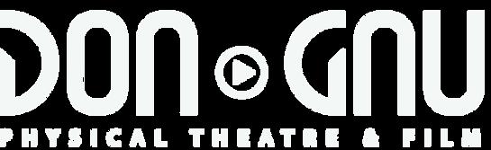 DG Logo_1200px.png