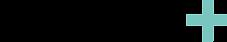 D+20-LOGO_sort-turkis_RGB.png