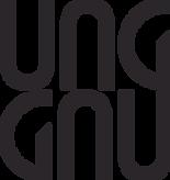 UngGnu black_white.png