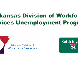 Understanding Arkansas Division of Workforce Services Unemployment​ Programs