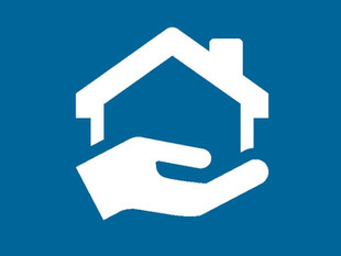 Rental Assistance Available for Eligible Arkansans Affected by COVID-19