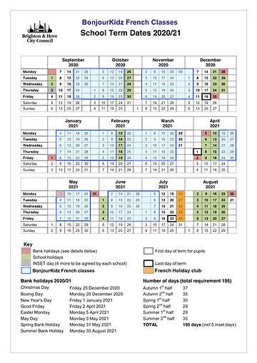 BK School term dates 2020-2021.jpg