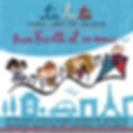 ttt-cd-cover.jpg