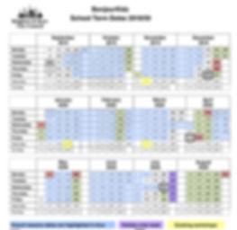 BK School term dates 2019 to 2020.jpg