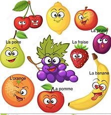 les fruits.png