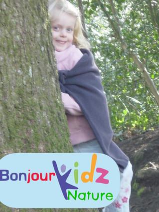 French Forest toddler group - Thursdays