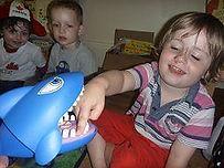 2013 - sunshine shark toy.jpg