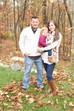 Gunther Family, Gender Reveal