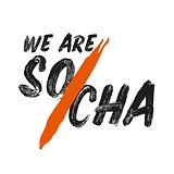 socha logo.png