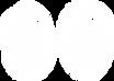 Logo_ArsenaalLazarus_wit_transparant.png