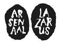 Logo_ArsenaalLazarus.jpg