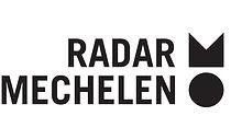 logo Radar Mechelen.jpg
