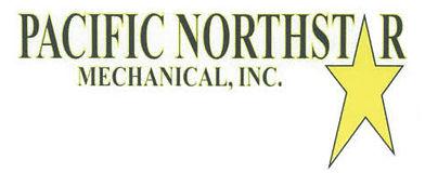 PacNorth Logo.jpg