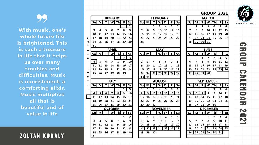Webiste Grp Calendar.png