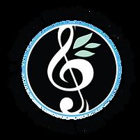 Yamaha Music School logo-01.png