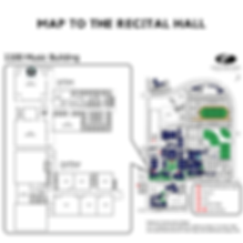 Map to recital hall.png