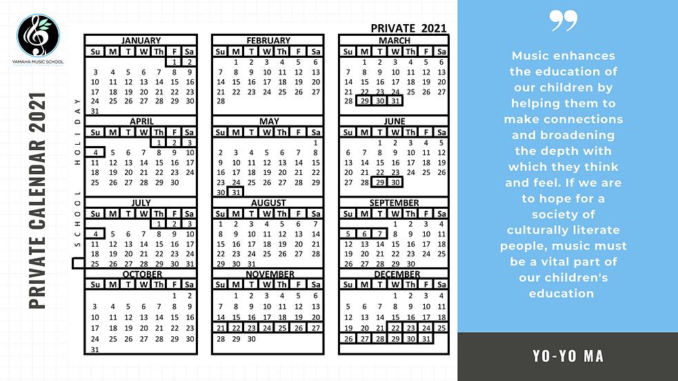 Webiste Pvt Calendar.png