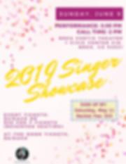 Singer Showcase 2019.png
