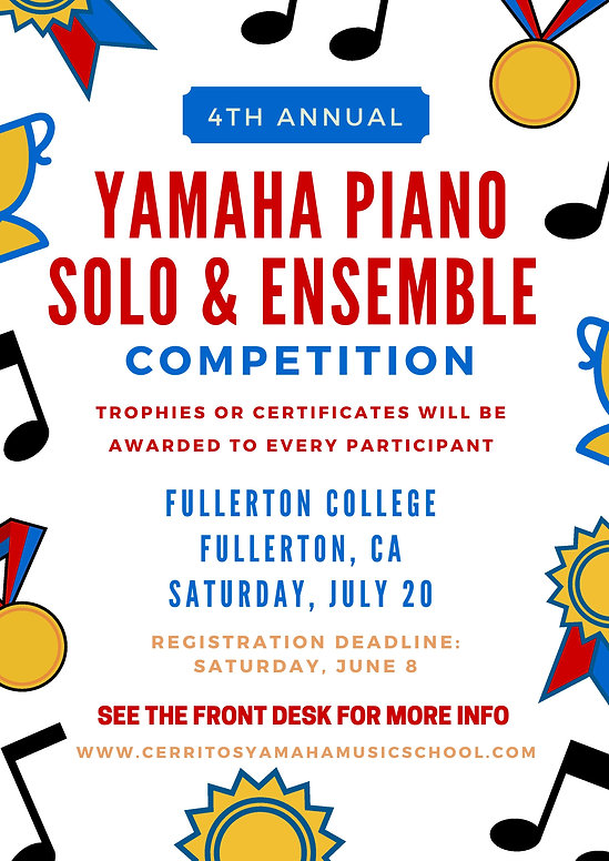 Piano Competition 2019-page-001.jpg