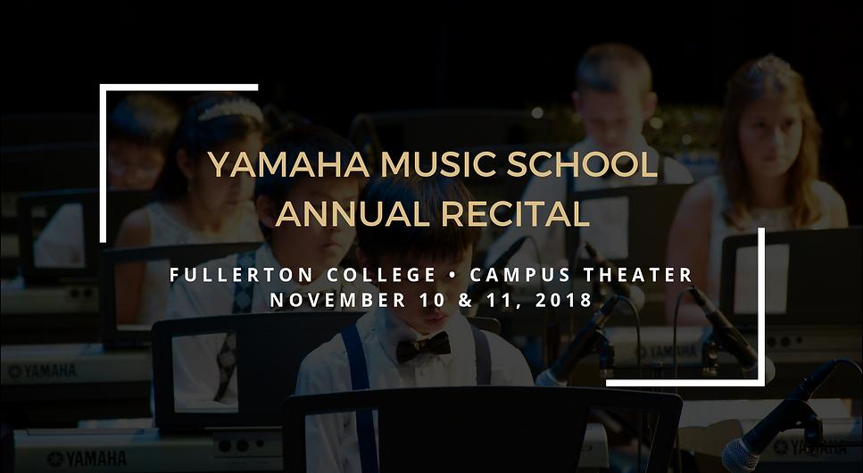 Annual Recital 2018.png