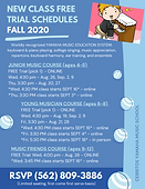Fall Schedule 2020 CR.png