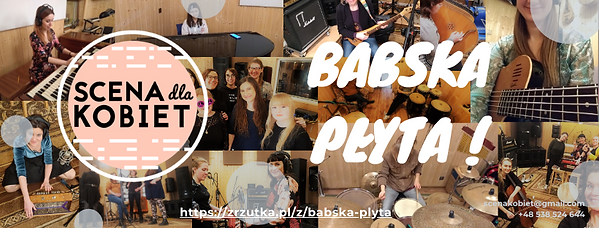 www babska plyta.png