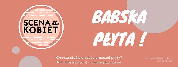 fb_tło_babska_płyta.png
