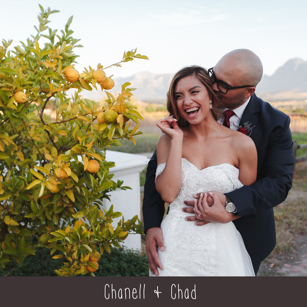 chanell_wedding_preview.jpg