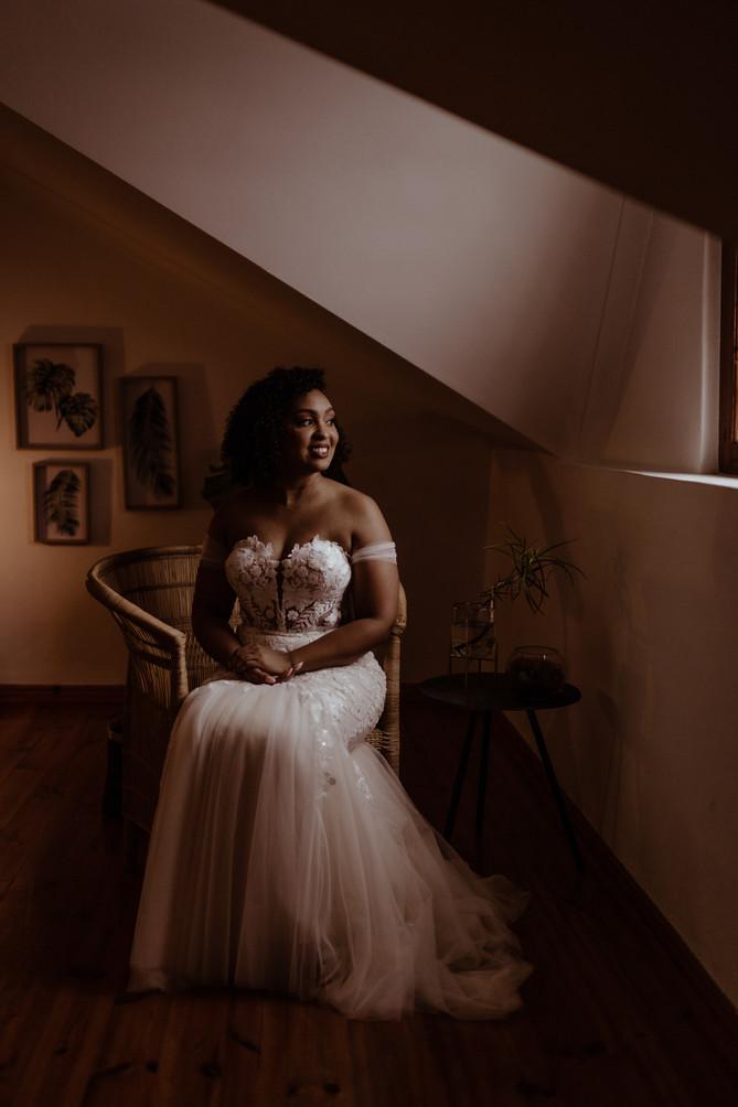 the_bride_31.jpg