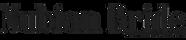 nubian-bride-logo.png