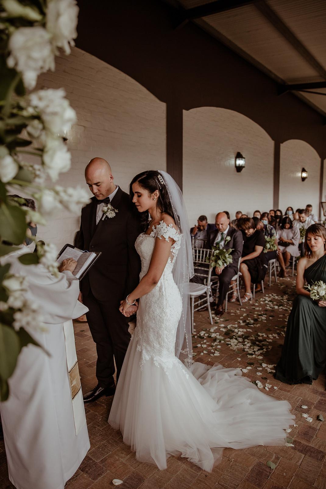 Kronenburg_wedding_5.jpg