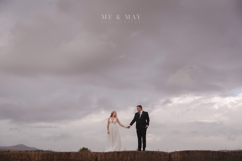 14_ME&MAY.jpg