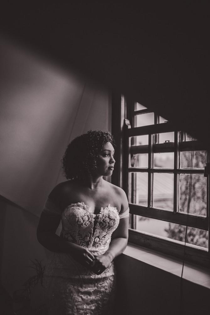 the_bride_37.jpg