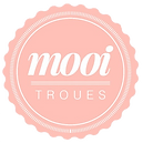 Mooitroues_logo_ME&MAY.png