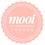 Mooitroues_logo_ME&MAY.png