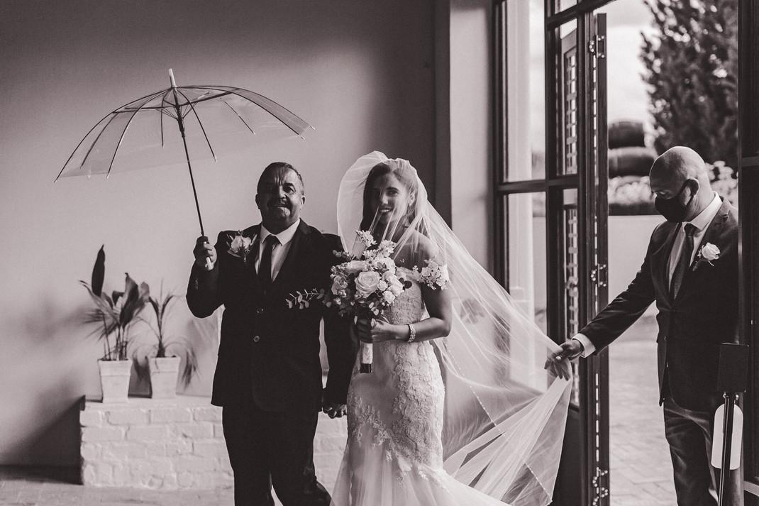 Kronenburg_wedding_1.jpg