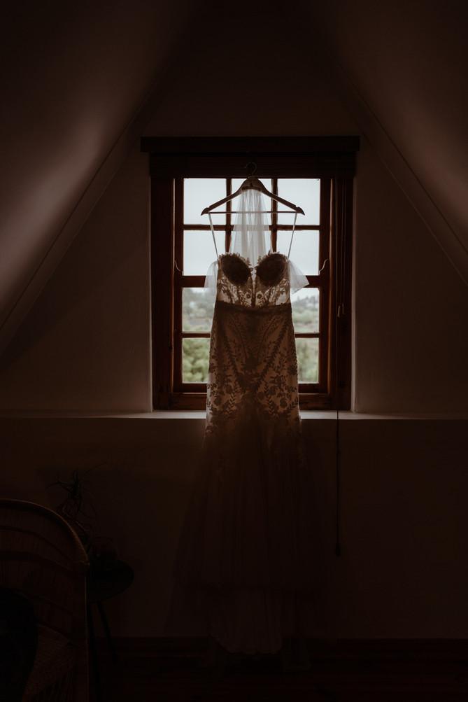 the_bride_28.jpg