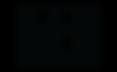 MHI_Attorneys-Logo_black.png