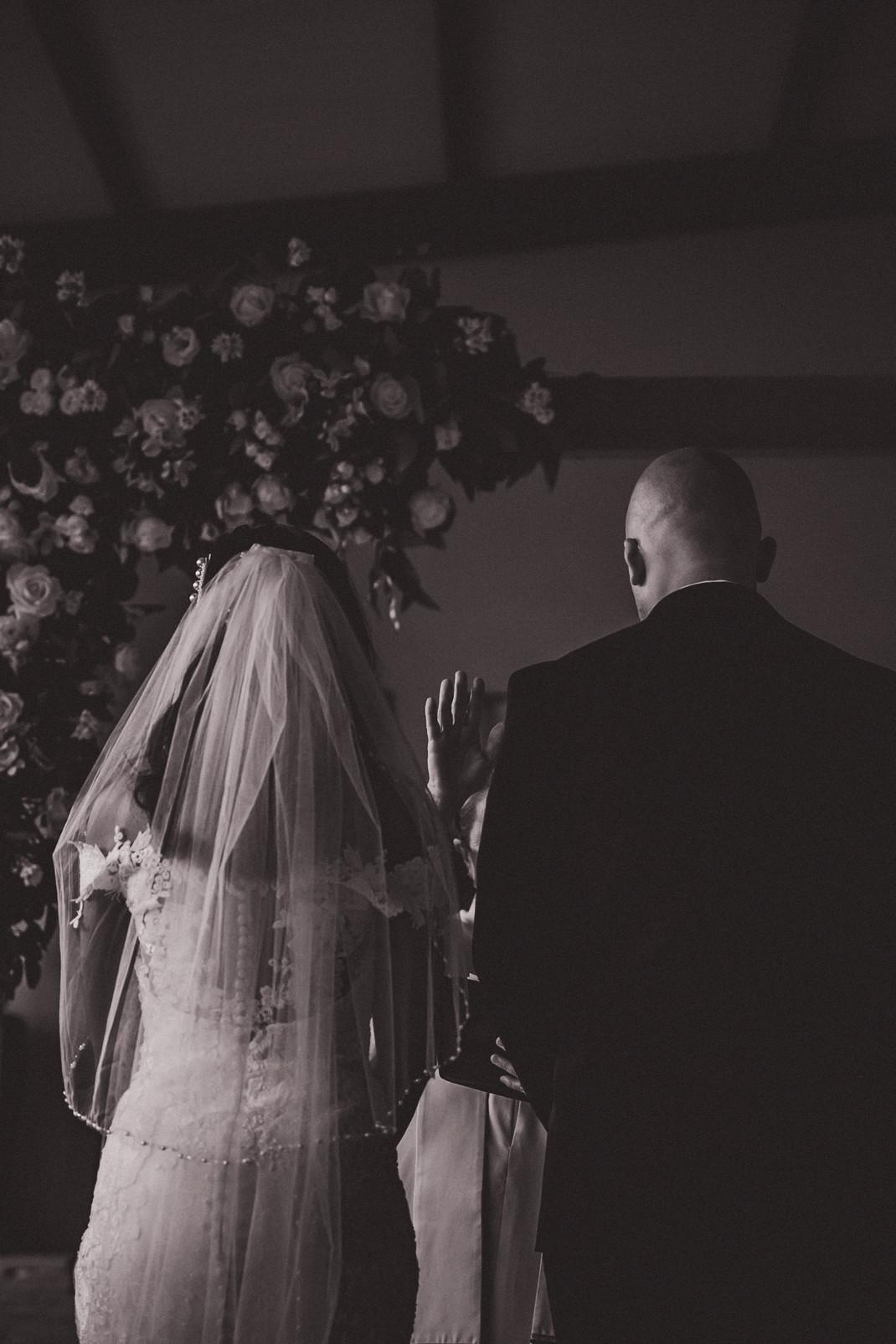 Kronenburg_wedding_3.jpg