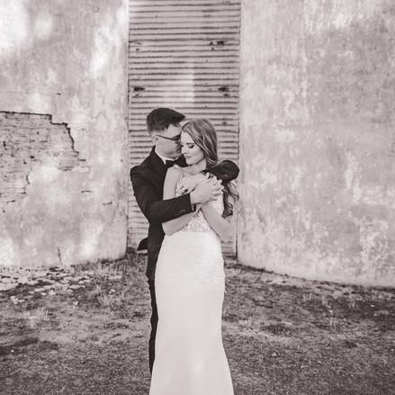 Wedding Cape Town